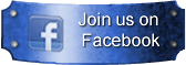 Join Curling Contractors on Facebook, specialists in fencing, arena and manege construction